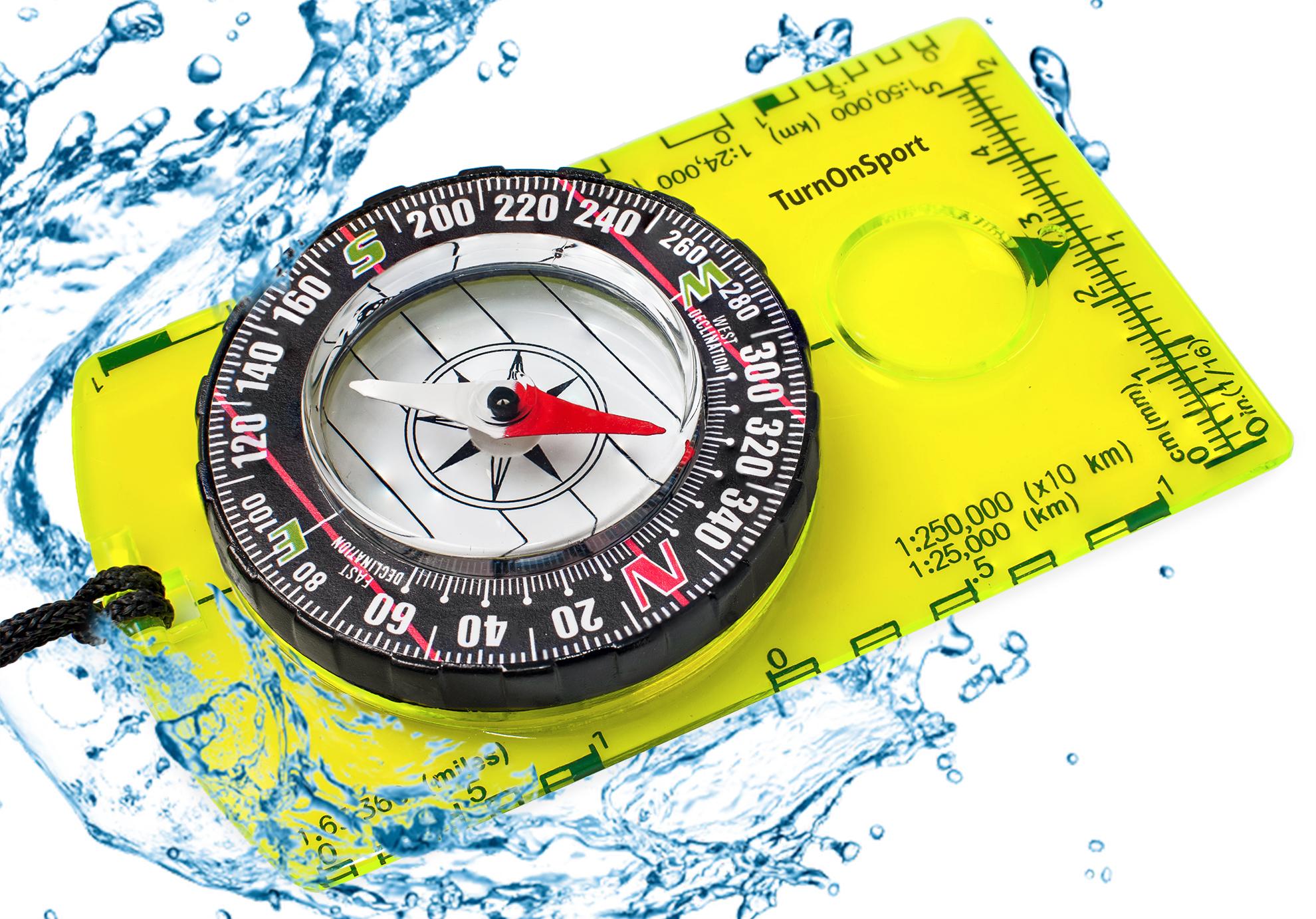 Green Compass_1