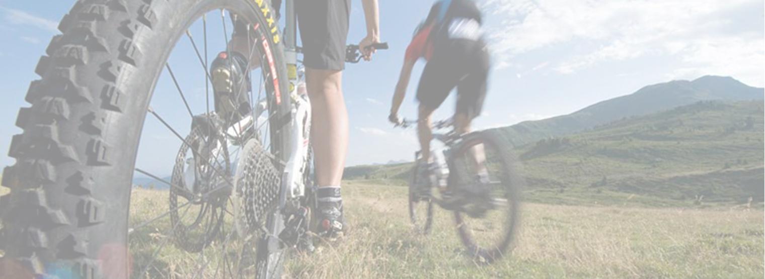 Slyder-bike